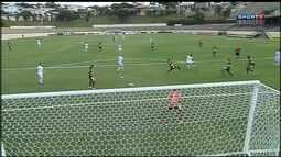 Novorizontino joga contra o Santos neste sábado pelo Campeonato Paulista