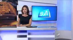 BATV - TV Subaé - 13/02/16 - Bloco 1