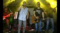 Sertanejo é o ritmo que tem lotado diversas casas de shows, em Belém