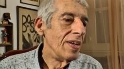 Dossiê: Uma entrevista com Orlando Senna, ex-diretor da escola de cinema de Cuba