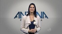 Antena Paulista destaca a história da arquiteta Lina Bo Bardi