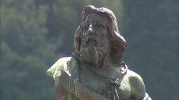 Conheça o homem por trás do mito Tiradentes