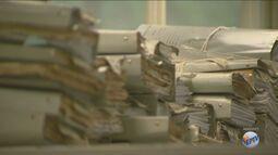 Tribunal de Justiça suspende liminar que barrava alvarás em áreas residenciais de Campinas