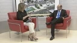Roraima TV tira dúvidas sobre a declaração do Imposto de Renda