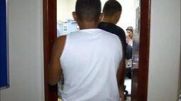 Justiça decide que suspeito de matar taxista em Palmas será julgado em júri popular
