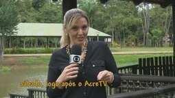 Confira as atrações do Amazônia Revista deste sábado (30)
