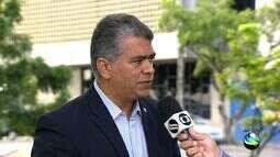 SMTT de Aracaju esclarece novas regras do passe livre para deficientes