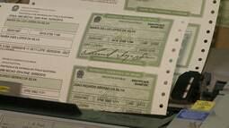 Prazo para tirar ou regularizar título de eleitor termina no dia 4 de maio