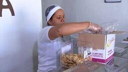 Sebrae realiza até sexta-feira Semana do Microempreendedor Individual em Belo Horizonte
