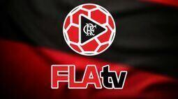 Clube TV - Nova FLA TV - Ep.21