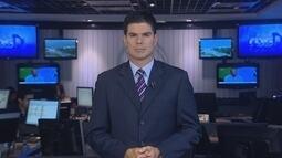 Veja os destaques do RBS Notícias desta quinta-feira (5)