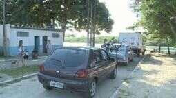 Prefeitura de Iguape decreta situação de emergência