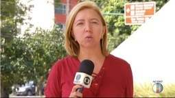 Estoque de vacinas contra a gripe acaba em Petrópolis, no RJ