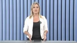 Greve dos rodoviários de Campos, RJ, completa um mês nesta sexta-feira