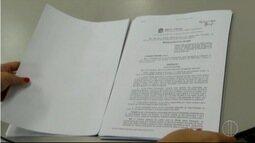 Câmara de Macaé considera inconstitucional proposta da Prefeitura para pedir empréstimo