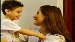 Advogada em Uberaba sana dúvidas sobre adoção infantil