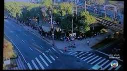 Termina nesta quarta-feira o cadastro para moradias populares em Sorocaba
