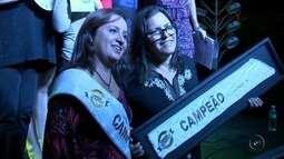 Concurso 'Comida Di Buteco' conhece vencedor na região de Rio Preto