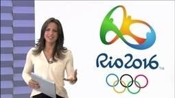 Globo Esporte DF - 27/05/2016 - Bloco 2