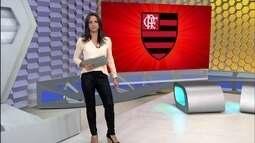 Globo Esporte DF - 27/05/2016 - Bloco 1