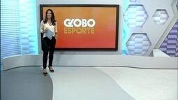 Globo Esporte DF - 27/05/2016 - Bloco 4