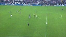 Os melhores momentos de Vasco 4 x 3 Bahia pela 4ª rodada do Brasileirão série B