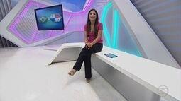 Globo Esporte MG - programa de segunda-feira, 30/05/2016 - terceiro bloco na íntegra