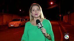 Número de postos de trabalho cai no Sul do Rio de Janeiro