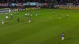 Melhores Momentos de Paraná 0 x 0 Atlético-GO – 7ª rodada da Série B