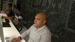 Conheça mais sobre as empresas startups, em Belém