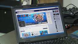 Empresários expandem negócios na internet