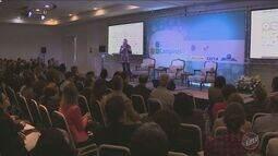 'Agenda Campinas' debate soluções criativas para desenvolvimento da cidade