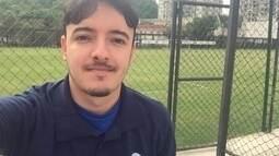 Boletim do Botafogo: Camilo treina, e Rodrigo Pimpão não está regularizado no Brasileiro