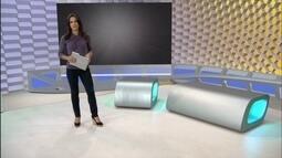 Globo Esporte DF - 25/06/2016 - Bloco 3