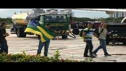 Policias sergipanos vão trabalhar na segurança das Olimpíadas Rio 2016