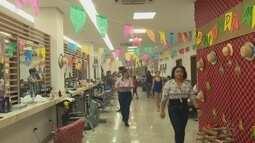 Em Roraima, empresários apostam na criatividade para atrair clientes