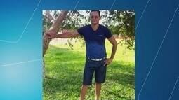Homem de 46 anos é executado com quatro tiros em bairro de Rio Branco