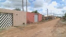 Publicada lei que trata da regularização de terras urbanas de Roraima