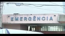 Menina de 2 anos morre em Campos, RJ, e Saúde investiga suspeita de meningite