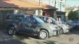 Operação prende 61 suspeitos de integrar facção criminosa em SP