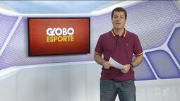 Globo Esporte MA 29-06-2016