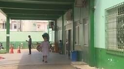 MP vai apurar caso de mulher que perdeu bebê por suposta negligência na Mãe Luzia