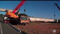 Obras do rodoanel são retomadas e devem ficar prontas ainda e 2016