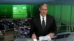 Criança Esperança arrecada mais de R$ 16 milhões