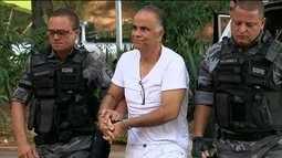 Justiça de Minas Gerais suspende processo referente a Marcos Valério por 60 dias