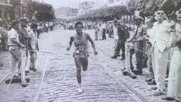 Conheça a história da Corrida Pedestre Henrique Archer Pinto