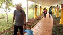 O Meu Paraná te leva para um passeio pelo conhecimento (parte 2)
