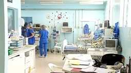 Por falta de médicos, Hospital Maria Alice suspende atendimentos no pronto-socorro