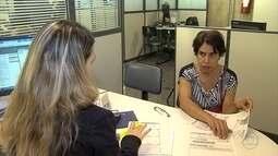 Contribuintes em atraso com impostos estaduais terão chance de negociar dívidas em MG