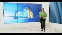 Ministério Público pede afastasmento de Alair Corrêa da Prefeitura de Cabo Frio, no RJ